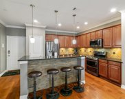 950 Henderson Street Unit 1208, Fort Worth image