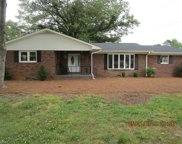 3432 Imperial Drive, High Point image