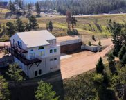 10550 Highway 73, Conifer image