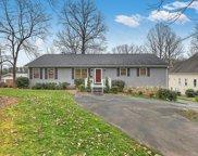16318 Stinson Cove  Road, Huntersville image