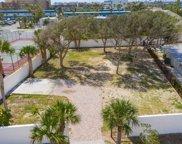 (Xxx) Barlow Avenue, Cocoa Beach image
