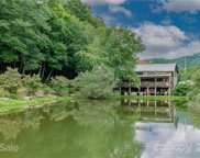 2854 Puncheon Fork  Road, Mars Hill image