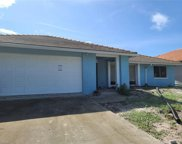1051 Winterberry Dr, Marco Island image