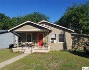 846 Holly  Street, New Braunfels image