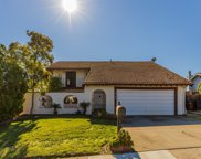 8106  Stacey Hills Drive, Citrus Heights image