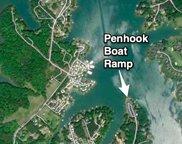 Penhook Pointe  Cir, Penhook image
