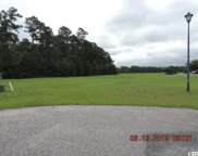 Lot 8 Blue Pride Dr., Loris image