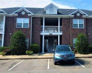 2029 Silvercrest Dr. Unit H, Myrtle Beach image