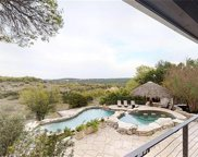 20314 Auger Ln, Spicewood image