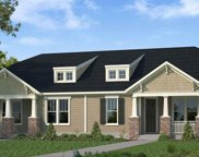 2024 Silver Island Way Unit Lot 102, Murrells Inlet image