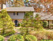 65 Fairway Ridge Drive, Johns Creek image