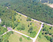 L1&34 Clearwater Cove Drive, Madisonville image