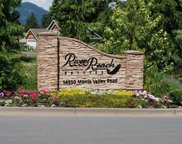 14550 Morris Valley Road Unit 63, Harrison Mills image