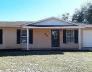 20 Sun Country Court, Eustis image