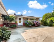 23834 113th Place W, Woodway image