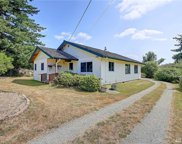 4328 300th St NW, Stanwood image