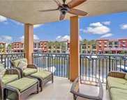 1530 5th Ave S Unit C-208, Naples image