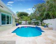 850 W Camino Real, Boca Raton image