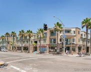4151 Mission Blvd, Pacific Beach/Mission Beach image