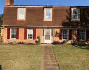 4000 Ditmas Court, North Central Virginia Beach image