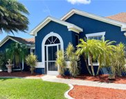 2633 Nw 8th Ter, Cape Coral image