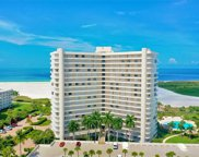 260 Seaview Ct Nw Unit 1808, Marco Island image