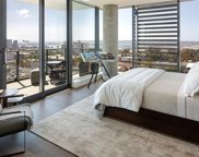 2855 5th Ave Unit #904, Mission Hills image