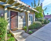 1309 Bottle Brush Ln, San Jose image