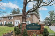66 South Franklin Turnpike Unit 46, Ramsey image