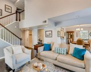 2918 Ranch Road 620 Unit 120, Austin image