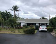 334 Murray Road, West Palm Beach image