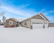 4433 Memorial Cir, Windsor image