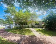 4635 Alton Rd, Miami Beach image