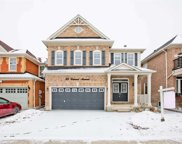 35 Dannor Ave, Whitchurch-Stouffville image