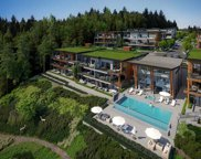 464 Eaglecrest Drive Unit 3102, Gibsons image