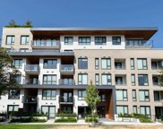 5383 Cambie Street Unit 301, Vancouver image