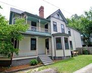 616 Chestnut Street, Wilmington image
