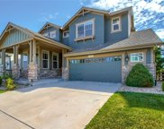 11846 Mobile Street, Commerce City image