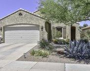 17156 W Saguaro Lane, Surprise image