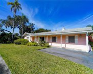 12500 Indian Rocks Road, Largo image