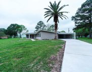 2118 Kelly Drive, Pearland image