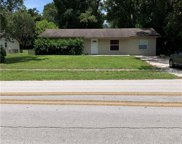 545 E Graves Avenue, Orange City image