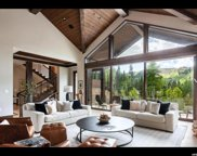 231 White Pine Canyon Rd, Park City image