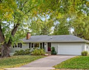7601 Winnetka Heights Drive, Golden Valley image
