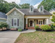 2416 Chesterfield  Avenue, Charlotte image