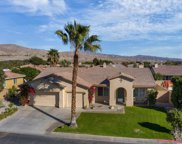 37834 Guildford Street, Indio image