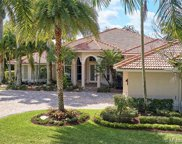 2453 Poinciana Dr, Weston image
