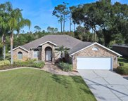 11 Highwood Ridge Trail, Ormond Beach image