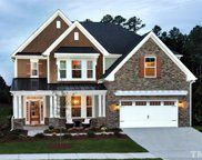 3404 Willow Green Drive, Apex image