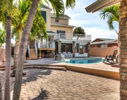 123 S Atlantic, Cocoa Beach image